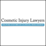 Cosmetic Injury Lawyers