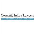 Cosmetic Injury Lawyers