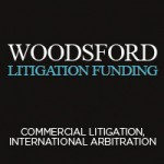 Woodsford Litigation Funding
