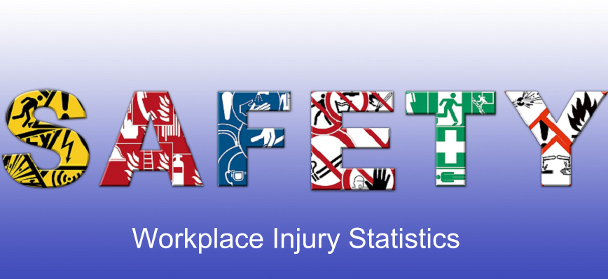 Workplace Injury Statistics