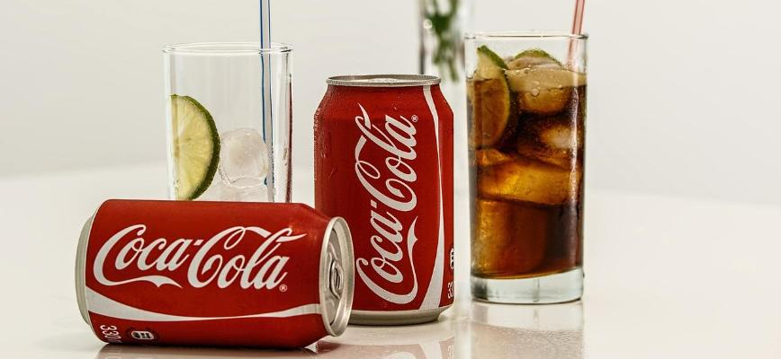 Sugar Tax on Fizzy Drinks