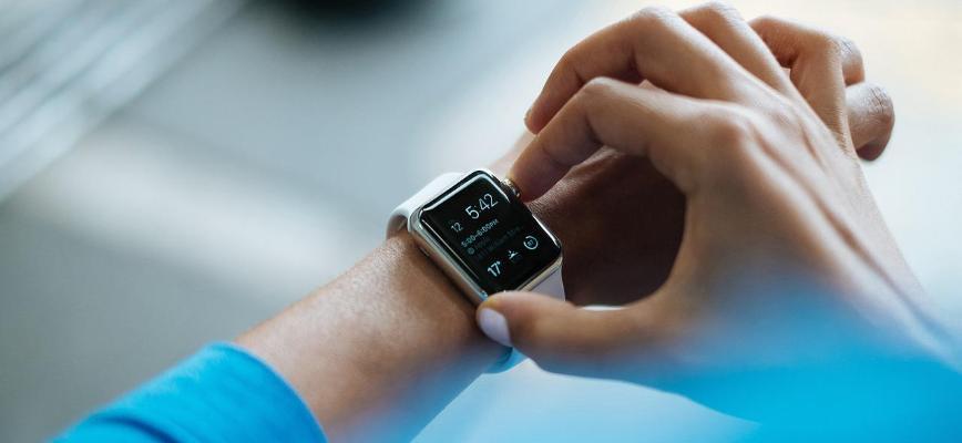 Wearable Touch Screen Technonology