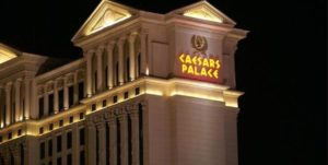 Litigation Finance - Caesars Entertainment Lawsuits in the Spotlight