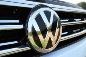 Litigation Finance - Volkswagen Lawsuits in the Spotlight