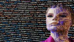 Web Design, Artificial Intelligence, HTML