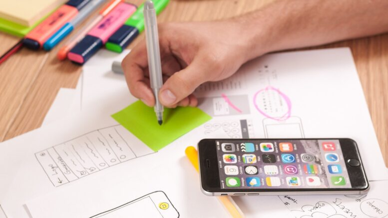 25-mobile-marketing-trends-for-2020