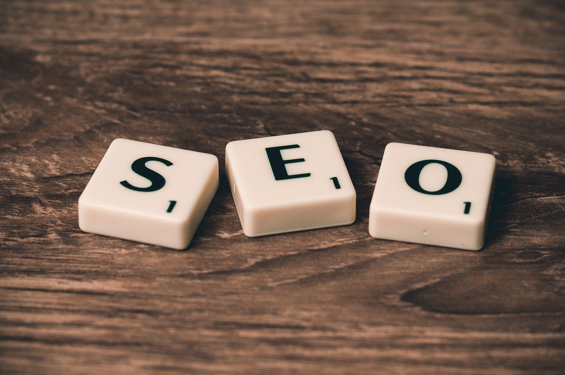 add-seo-into-content-marketing