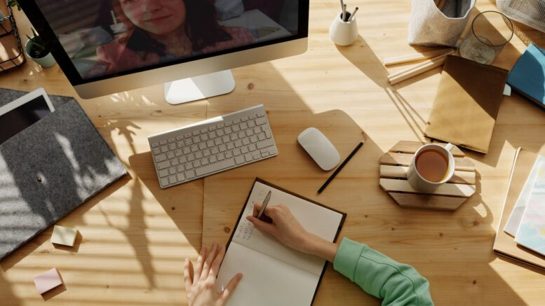 How-to-remain-safe-when-working-at-home