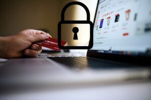 stay-secure-and-shop-from-only-secure-sites