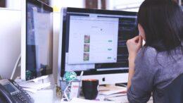 bespoke-business-software
