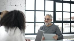 starting-a-business-in-retirement
